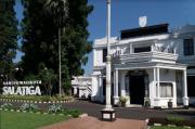 Wali Kota dan Anggota DPRD Salatiga Dapat THR