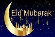 Hindari Kesalahan Ini Saat Merayakan Idul Fitri