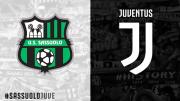 Jelang Sassuolo vs Juventus: Nyonya Tua Gendong Beban Berat