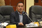 Anggota DPR Sebut Pengugat Jabatan Ex-officio BP Batam Tidak Hargai Jokowi