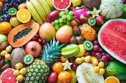 Konsumsi Jenis Makanan Ini Bantu Kesehatan Terjaga Setelah Lebaran