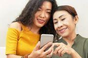 Minimalisir Risiko Komplikasi, Lifepack Gelar Kelas Whatsapp Diabetes Gratis