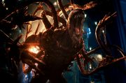 Trailer Venom 2 Dirilis, Tampilkan Penjahat Baru Carnage