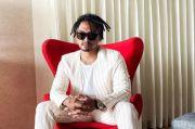 Sudah Meresahkan, Uus Blokir Instagram Aldi Taher