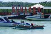 Taman Nasional Bunaken Ditutup Selama Empat Hari, Ini Alasannya