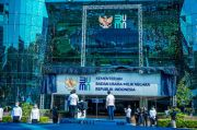 Kabar Terbaru Holding BUMN Pangan: Panitia Antar Kementerian Dibentuk Erick