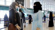 Aturan Baru, Arab Saudi Wajibkan Pengunjung Asing Karantina Sepekan