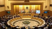Qatar Pimpin Rapat Darurat Liga Arab Bahas Serangan Brutal Israel