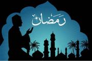 Ini Panduan Lengkap Malam Takbir dan Idul Fitri 1442 Hijriah