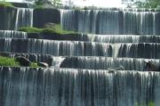 Libur Lebaran Destinasi Wisata Sleman Tetap Buka, Ini Syaratnya