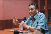 Ganjar Elektabilitasnya Tinggi, Bambang Pacul: Tak Jadi Jaminan Dapat Rekomendasi PDIP