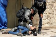 PKS: Penyerangan Israel ke Warga Palestina Kejahatan Kemanusiaan