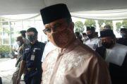 Anies Baswedan Bertemu Zulkifli Hasan, Sekjen PAN Bocorkan Isinya