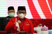 PDIP Yakin Momentum Idul Fitri Perkuat Gotong-Royong Hadapi Pandemi Covid-19