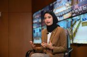 2 Lebaran Tak Mudik, Politikus Golkar: Ini Pengorbanan Mulia Umat Islam
