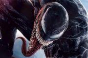 Venom 2 Perkenalkan RSJ Arkham Asylum Versi Marvel