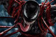 Ini Kekuatan dan Kemampuan Carnage di Film Venom 2