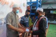 Dapat Remisi Hari Raya Idul Fitri, 129 Napi Lapas Cebongan Tak Ada yang Bebas