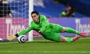 Final Piala FA: Pembuktian Harga Kepa Arrizabalaga