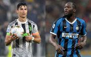 Preview Juventus vs Inter Milan: Tak Sekadar Soal Gengsi