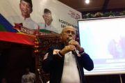 Absen Sidang Mediasi, Giliran Kubu Moeldoko Sebut AHY Cs Lecehkan Pengadilan