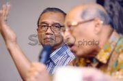 Sebut Busyro Muqoddas Berotak Sungsang, Ngabalin Picu Kemarahan Warga Muhammadiyah