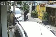 Awas Pencuri Kaca Spion Berkeliaran di Jakarta, Jangan Sembarangan Parkir Mobil