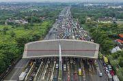 Kapolda Metro Ungkap Data Pemudik yang Lolos Keluar Jakarta Capai 1 Juta Lebih