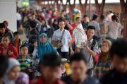 Jakarta Awasi Ketat Pendatang Usai Lebaran, Pemeriksaan Dilakukan Berlapis hingga RT/RW