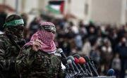 Pejuang Al Qassam Beri Pidato Idul Fitri: Israel Pasti Kalah dan Dikubur