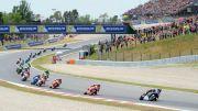 MotoGP GP Finlandia Batal, Musim Ini Austria Gelar Balapan Ganda