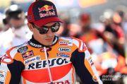 4 Rookie Siap Kuasai MotoGP, Siapa Gantikan Dominasi Marquez?