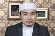 Sejarah Munculnya Istilah Halal Bihalal di Indonesia