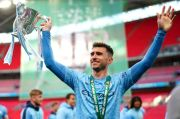 Aymeric Laporte Pindah Kewarganegaraan Jelang Piala Eropa