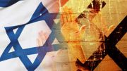 Ditakuti Yahudi, Penemuan Ilmuwan NAZI Ini Bikin Hitler Ngeri Memakainya