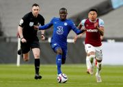 Leicester City Harus Waspada, Chelsea Disebut Punya Senjata Rahasia