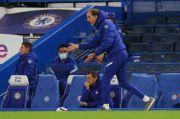 Jelang Final Piala FA Kontra Leicester, Chelsea Malah Rugikan Diri Sendiri