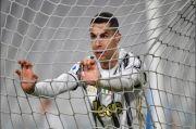 Jelang Lawan Inter Milan, Eksodus Massal Mengancam Juventus