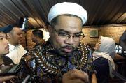 Arogan Hadapi Kritik, Ngabalin Gerus Wibawa Jokowi