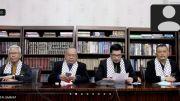 Partai Ummat Siapkan Rekening Penggalangan Donasi untuk Palestina