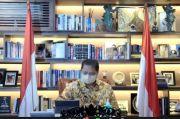 1,5 Juta Orang Mudik, Airlangga: Balik ke Jakarta Akan Dites COVID-19 di 21 Titik