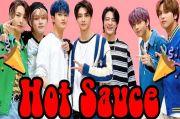 NCT Dream Pecahkan Rekor Penjualan Minggu Pertama Tertinggi dalam Sejarah SM Entertainment