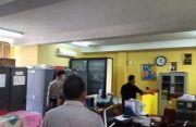 Kawanan Pencuri Bobol SMAN 12 Bekasi, Laptop hingga Uang Tunai Digondol