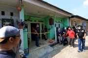 Warga Bintara Bekasi Gempar, Perampok Beraksi di Pagi Buta dan Perkosa Anak Penghuni Rumah