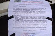 Panglima TPNPB OPM Thitus Murib Kwalik Perintahkan Lawan Pasukan TNI-Polri usai Markasnya Digempur Pasukan Elit