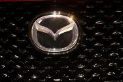 100 Ribu Unit Mobil Mazda Terdampak Kelangkaan Chip di 2021