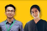 2 Mahasiswa Unpad Terpilih Jadi Ajudan Pribadi Ridwan Kamil, Ini Tugasnya