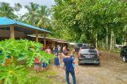 Antisipasi Gempa-Tsunami di Pulau Nias, BNPB: Perlu Mitigasi Konkret