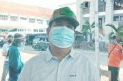 Bupati Pangandaran Berpesan Perekonomian Sektor Wisata Harus Bangkit dan Kesehatan Diutamakan