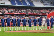Gagal Kampiun Piala FA Dua Musim Beruntun, Tuchel: Chelsea Butuh Nasib Baik